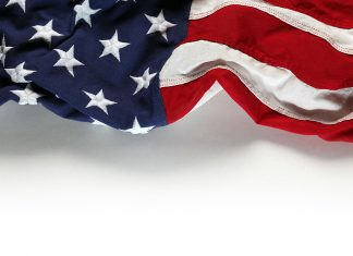 US Immigration News - USA Green Card - US Permanent Resident
