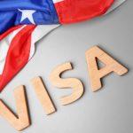 visa_wall