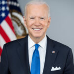 President-Joe-Biden-1