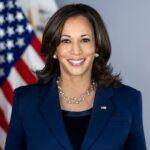 Vice-Presiden-Kamala-Harris