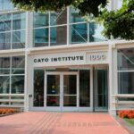 The-Cato-Institute